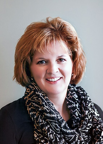 Nancy is the Office Manager for the Dental Office in Warrensburg Missouri.
